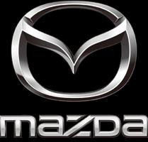 Mazda Dealer Port Macquarie NSW - Port Macquarie Mazda